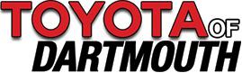 Toyota of Darthmouth
