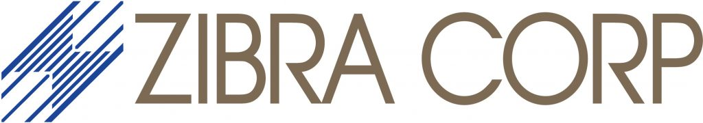 Zibra Corp