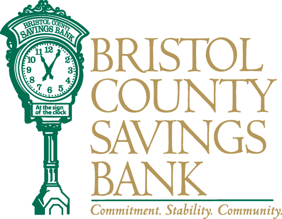 Bristol savings bank