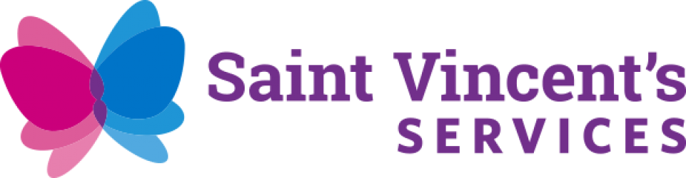 Saint Vincent's Services