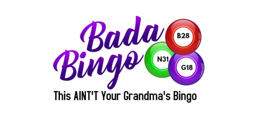 bada-bingo-header